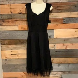 Gabby Skye Dress